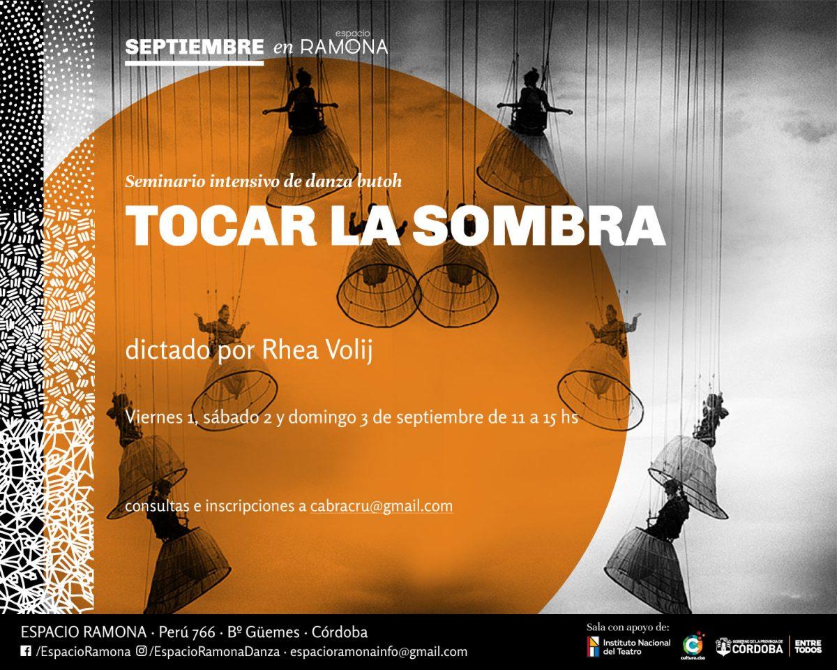 09--TOCAR-LA-SOMBRA (1)