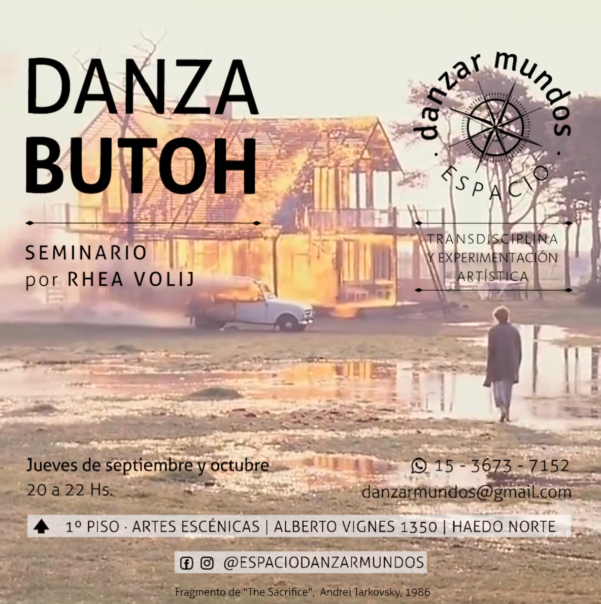 butoh2